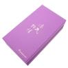Sailor Kingdom Note Limited Edition Tales of Genji Tamakazura l-24
